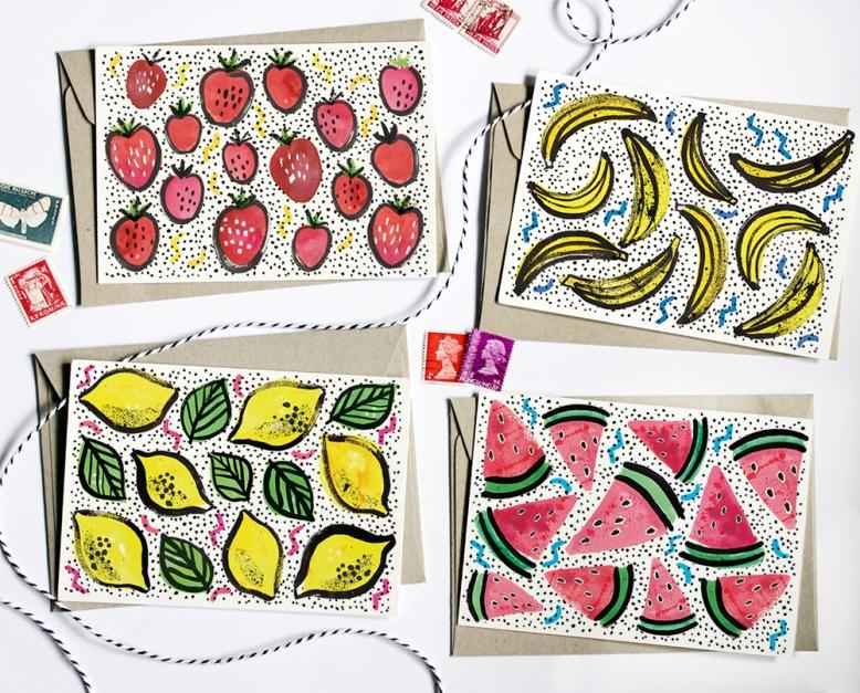 fruity_set