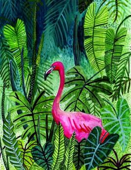 flamingo_lores